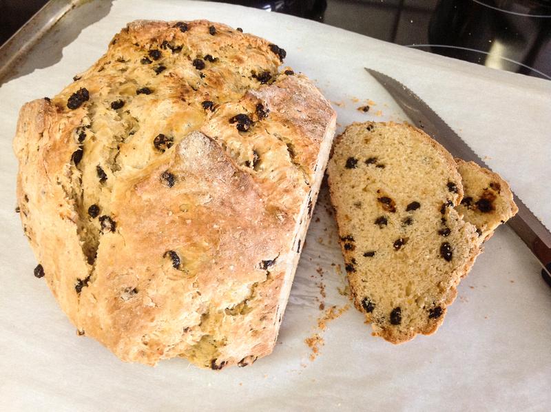 baked.cooled.loaf