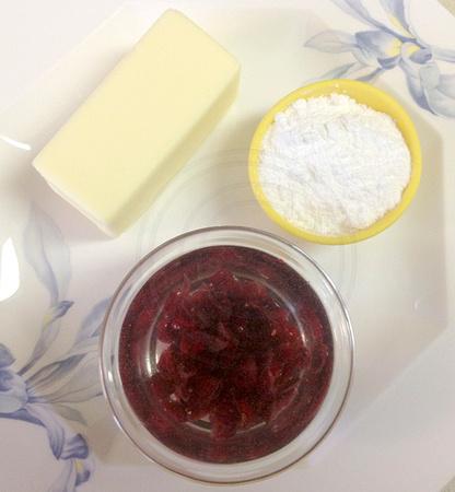 butter-cran-pwdsug_IMG_0792